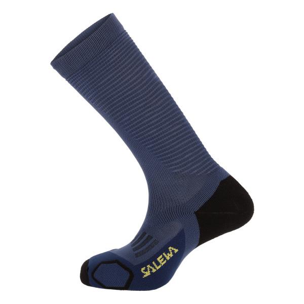 Trek Lite Socks