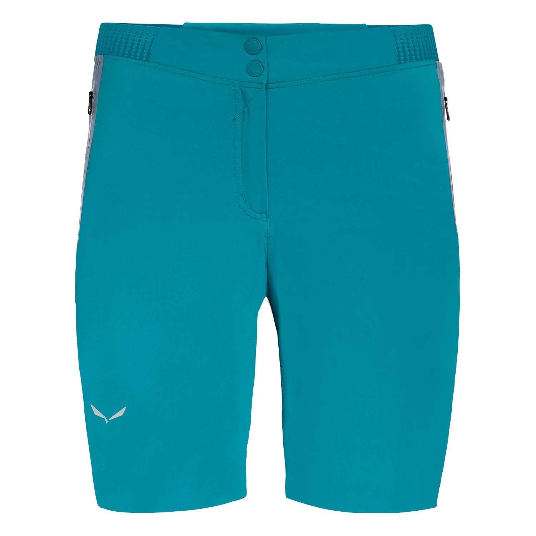 Salewa Unisex Pedroc Dst W Shorts