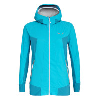 Pedroc Hybrid 3 Powertex/Durastretch Softshell Women's Jacket