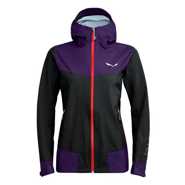 Sesvenna Active GORE TEX® Women's Jacket