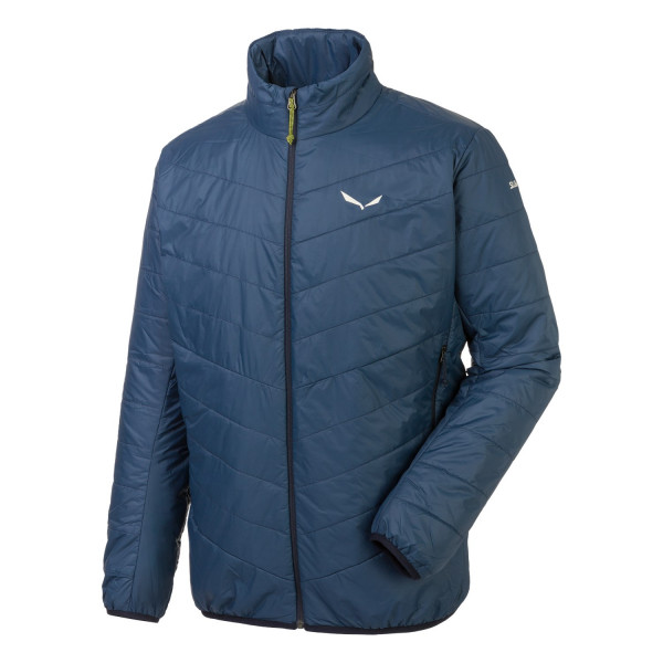 Puez Duran Primaloft Men S Jacket Salewa International