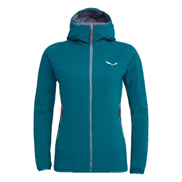 Sesvenna Polartec® Alpha® Women's Jacket