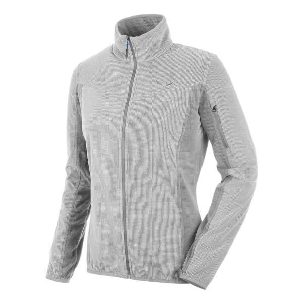 salewa fleece jacket, Salewa Sesvena TW Pants Black Ski
