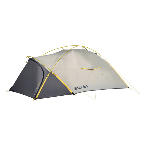 Salewa Hiking & Camping Clothing & Accessories |