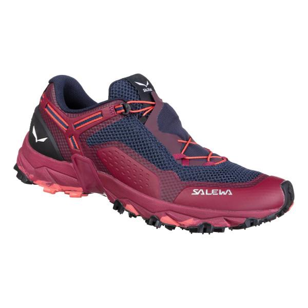 Ultra Train 2 Damen Schuhe