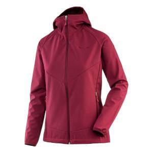 Details about Salewa Geisler Storm Wall Womens Softshell Jacket Outdoor Jacket Softshell Jacket New show original title