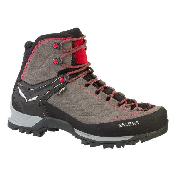 00-0000063458 4720. Mountain Trainer Mid GORE-TEX® ... 82caddc7959