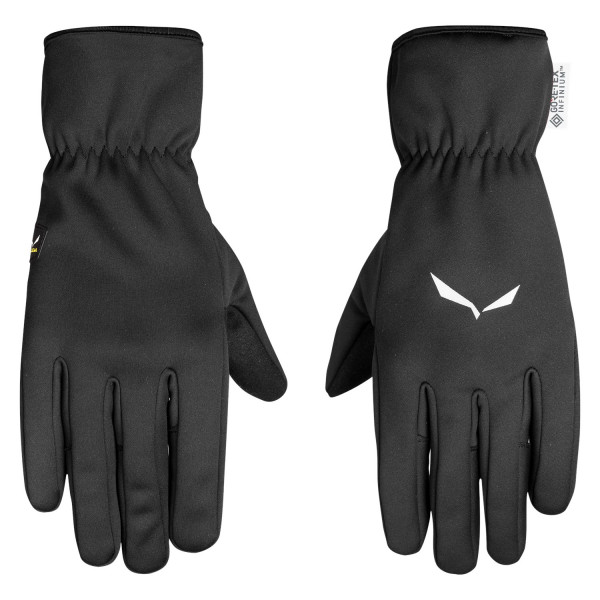 Sesvenna Gore® Windstopper® Finger Gloves