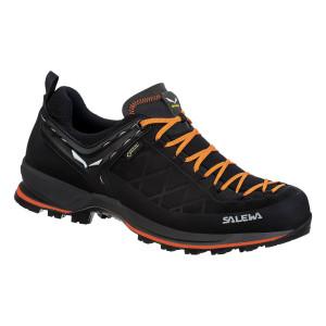 Hiking Shoes | Footwear | Men