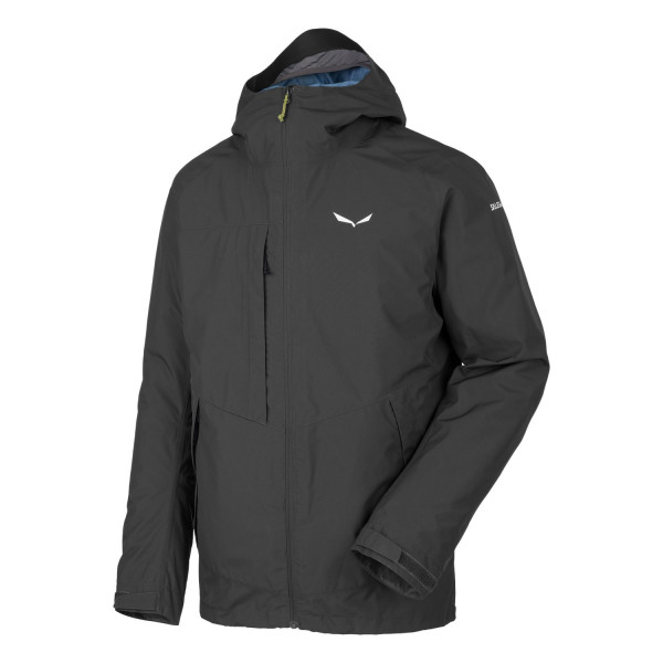 c2fcb369 Fanes 2 GORE-TEX® 2 Layers Hardshell Men's Jacket | Salewa® International