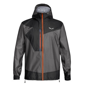 Pedroc 2 GORE-TEX® Active Hardshell Men's Jacket