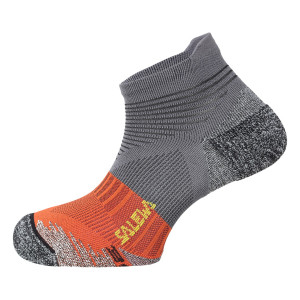 Approach Edge N Socks