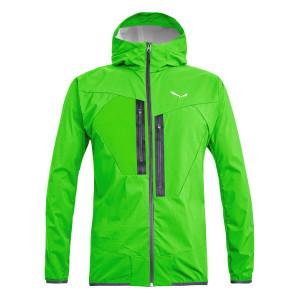 Pedroc Hybrid 3 Powertex/Durastretch Softshell Men's Jacket