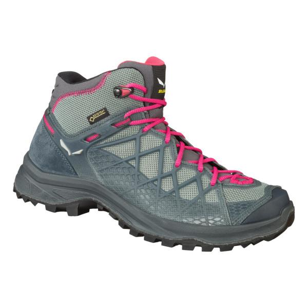 Wild Hiker GORE-TEX® Women's Shoes