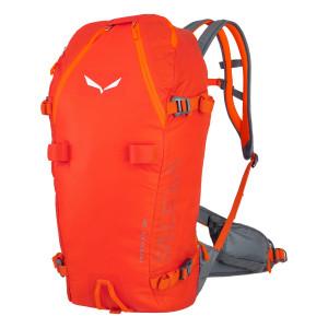SALEWA ASCENT ALPINDONNA 26 Wander Trekking Rucksack mit