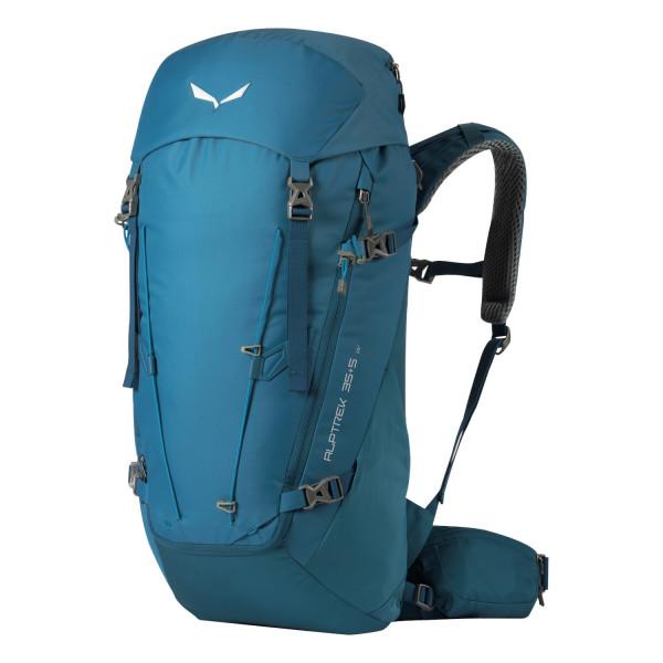 1e20395c33 Alptrek 35L Women s Backpack