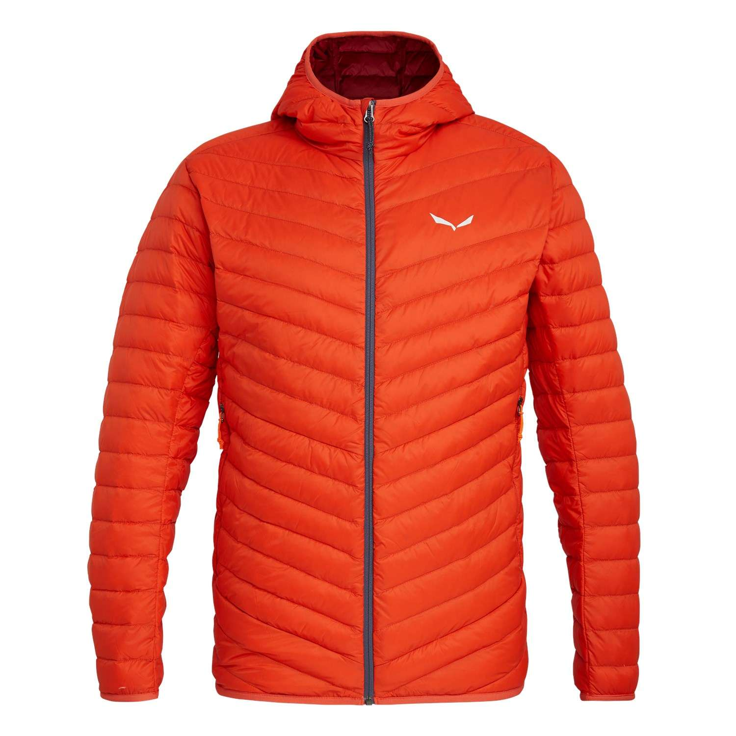 LAGAZUOI 3 DOUDOUNE MEN JACKET Salewa (Malta)