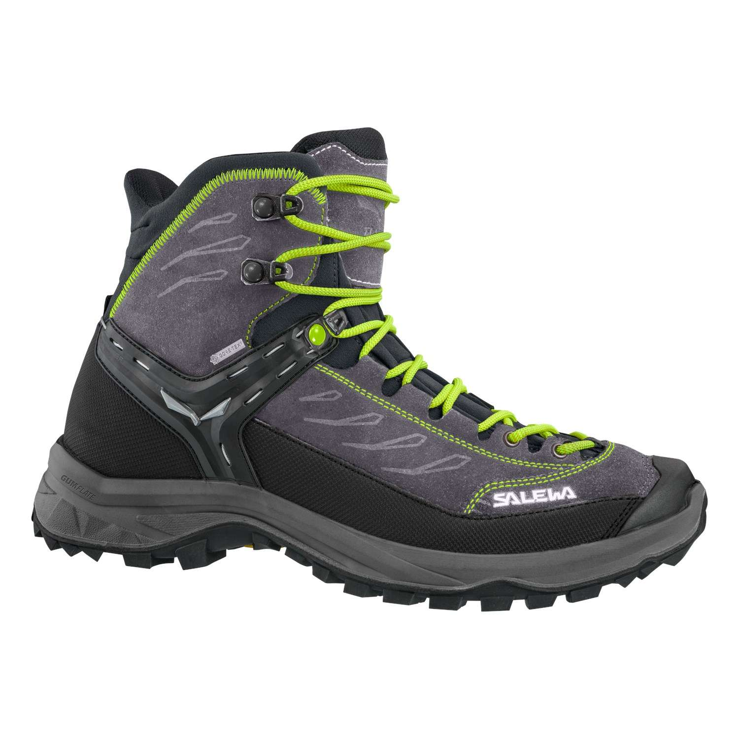 Hike Trainer Mid GORE-TEX® Men's Shoes