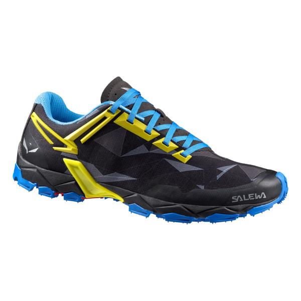 Lite Train Men's Shoes   Salewa® USA