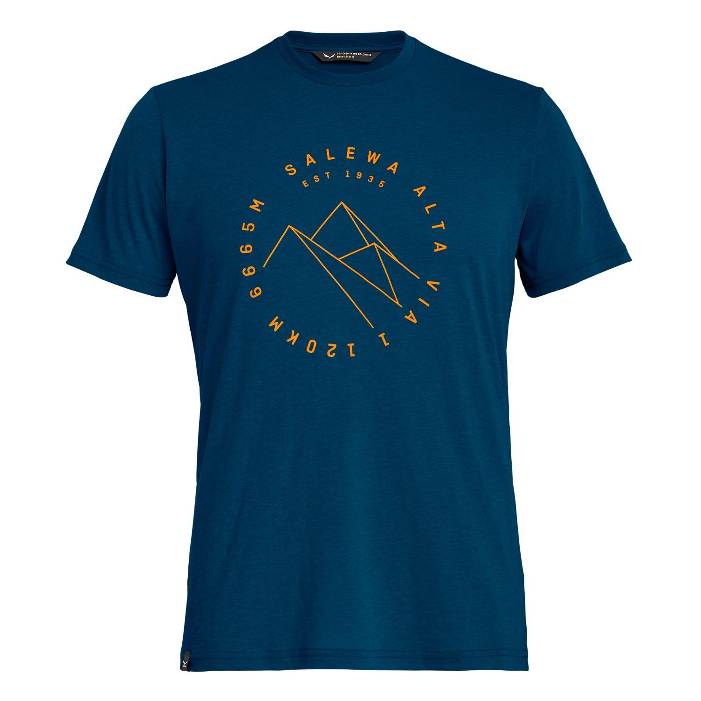 d94a1e92939f58 Baselayers   T-Shirts