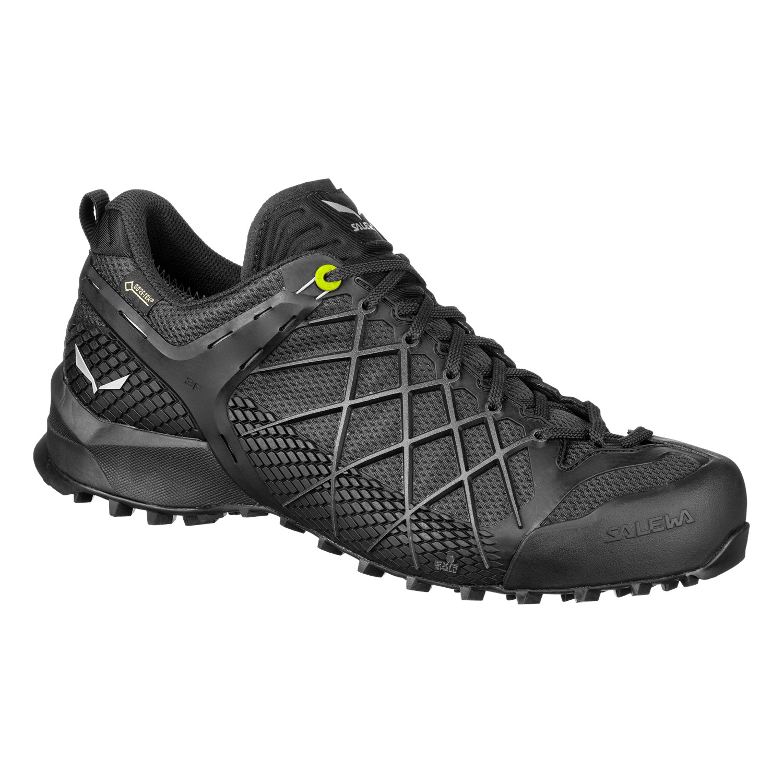 separation shoes e2625 4372c Salewa Schuhe: Herren-Modelle kaufen | Salewa® Schweiz