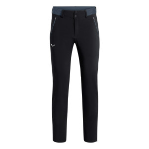 Pedroc 3 Durastretch Long Softshell Men's Pant
