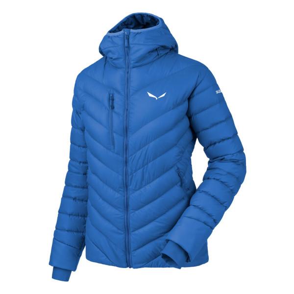size 40 d2ff1 830d3 Ortles Medium Daunen Damen Jacke
