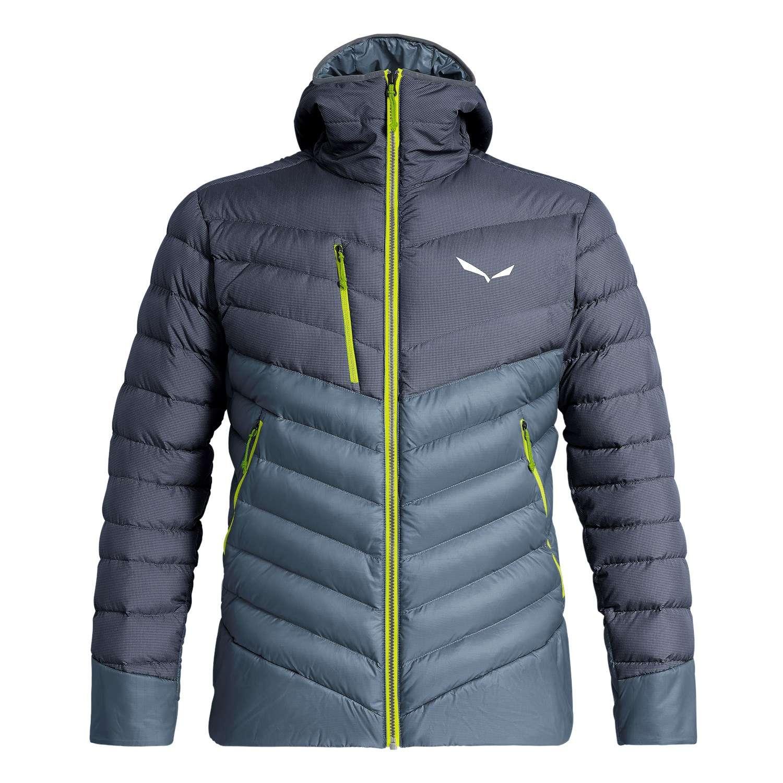 Ortles Medium 2 Down Men's Jacket