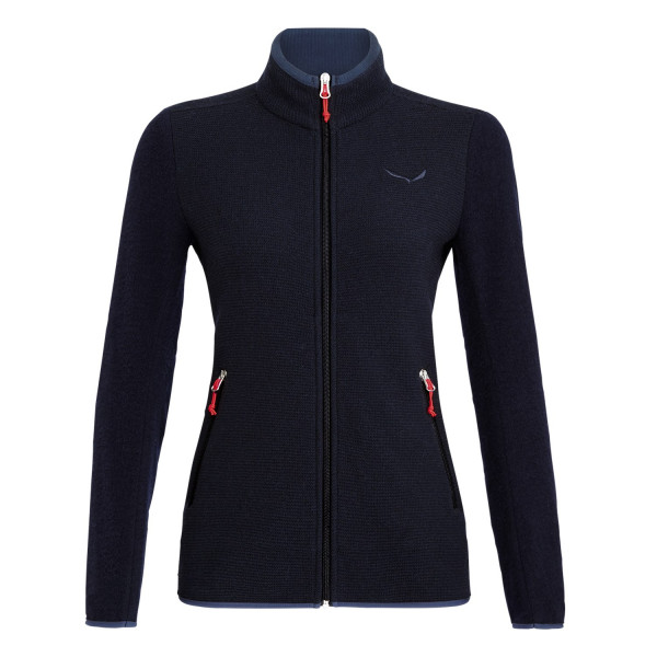 low priced bd385 fafd0 Fanes Sarner Light Women's Jacket