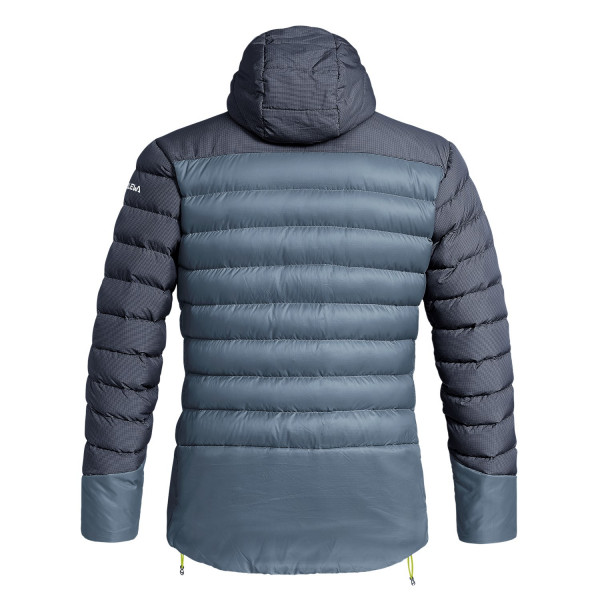 Ortles Medium 2 DWN W Jacket Damen Daunenjacke günstig