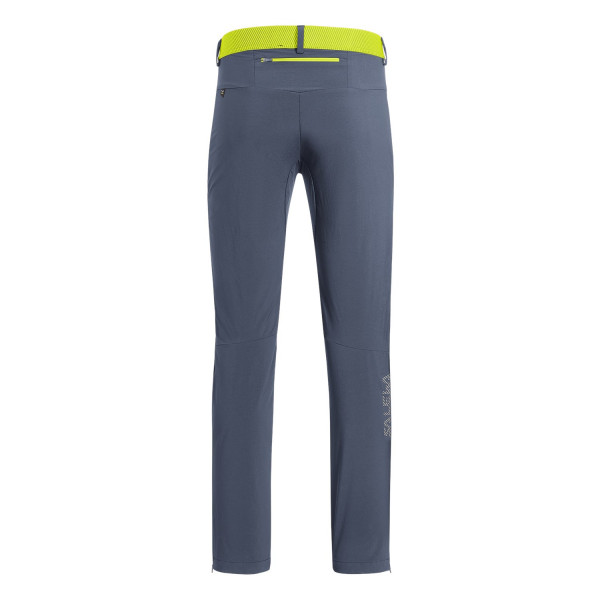 Kanz Boys Schneehose Sports Trousers