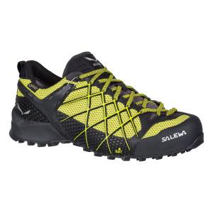 FOOTWEAR - Low-tops & sneakers Salewa 1IYrKsI6Rg
