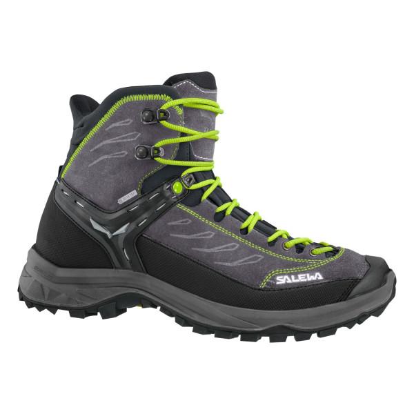 salewa mountain boots