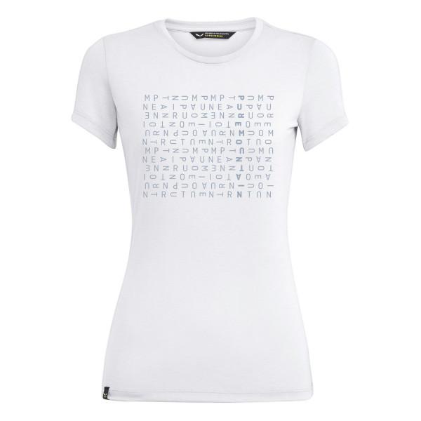 women's t shirts uk
