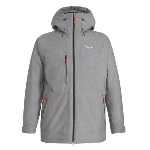 Fanes 2 Powertex/TirolWool® Celliant® Men's Jacket