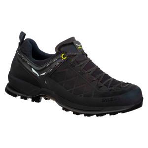 Salewa MS Speed Beat GTX Trailschuh Herren schwarz Multifunktionsschuhe  Schuhe