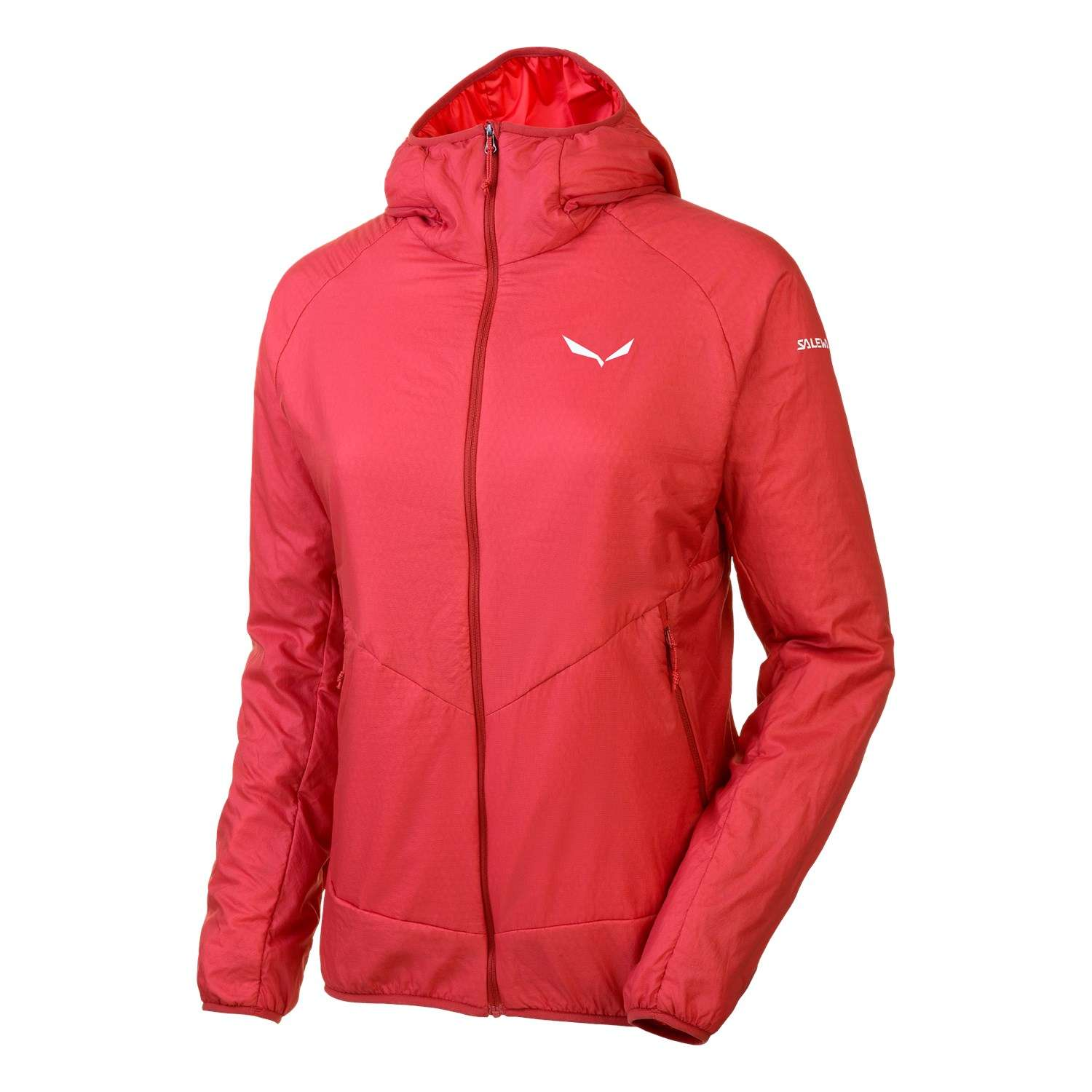 Sesvenna 2 Polartec® Alpha® Softshell Women's Jacket