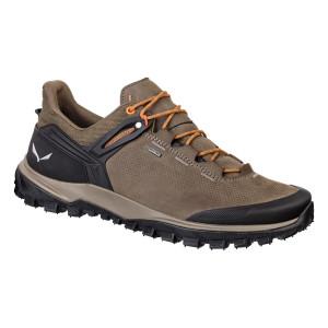 bespaar laag geprijsd best leuk Footwear | Men | Salewa® International