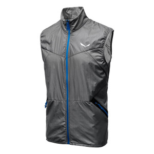 Pedroc Hybrid Polartec® Alpha® Men s Vest 59bb23751