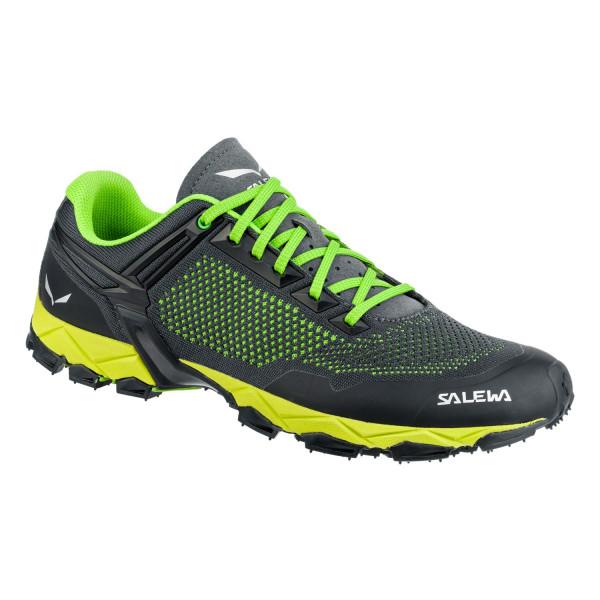 Lite Train K Men's Shoes | Salewa
