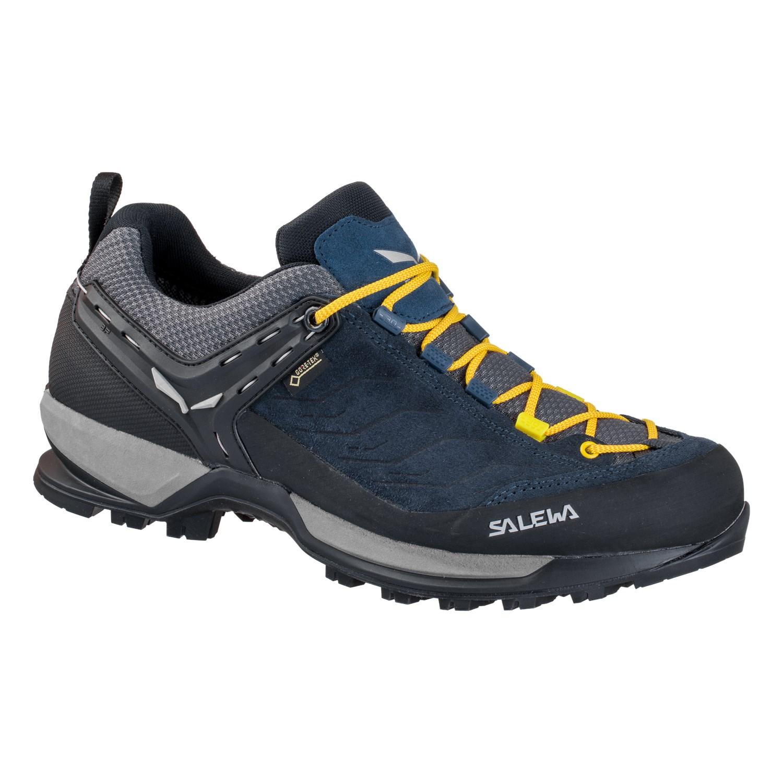 Mountain Trainer GORE TEX® Men's Shoes