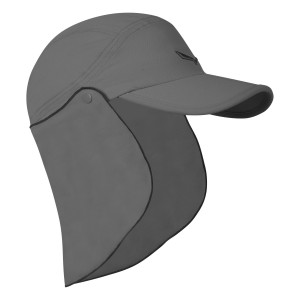 Puez Detachable Neck Gaitor Cap 0ef70f0ea7fc