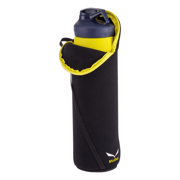 Salewa Insulation Cover 0,5 L Bottle