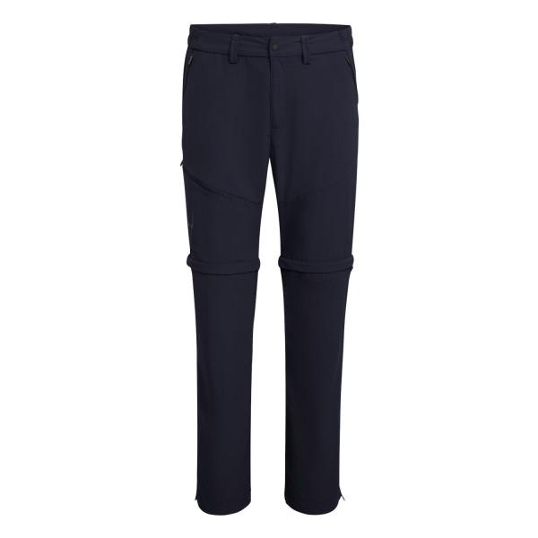 Iseo Dry 2/1 Men's Pant