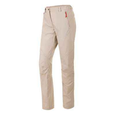 Adulto SALEWA Pantalone da Escursione Unisex Puez Terminal 2 Dst M