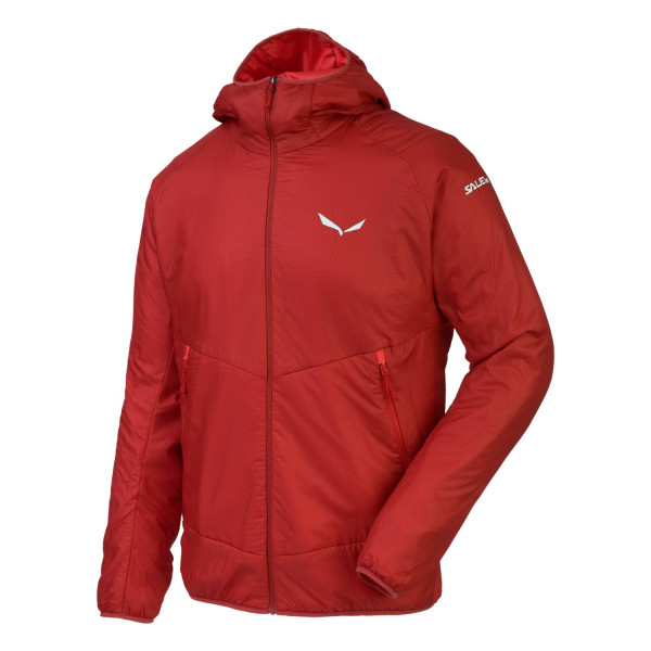 Sesvenna 2 Polartec® Alpha® Softshell Men's Jacket
