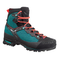 Raven 3 GORE-TEX® Women's Shoes