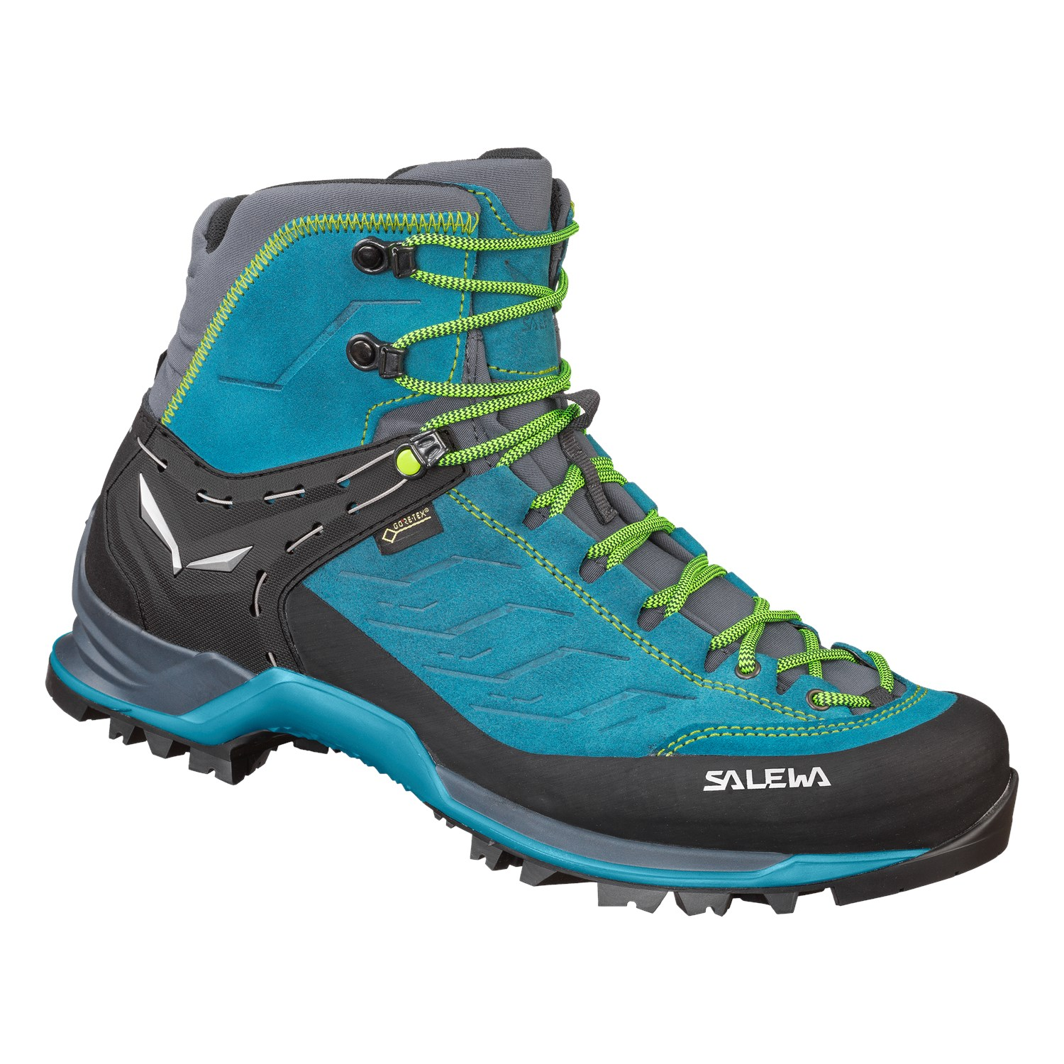 Mountain Trainer Mid GORE TEX® Chaussures Homme