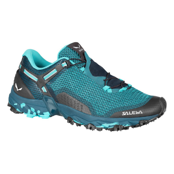 Salewa Damen WS Ultra Train 2 LUJJSvSmSr