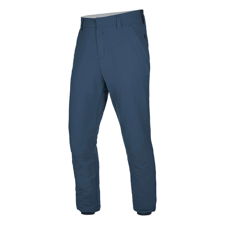 Salewa Agner Denim CO Pant Jeans Herren | Review & Test